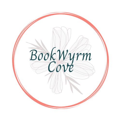 BookWyrm Cove